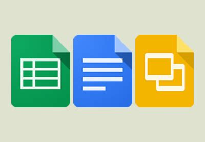 How to Find Resumes on Google and Bing - LinkedIn