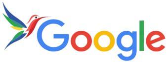 Post resume in google