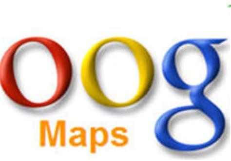 Google Plus Jobs Google - Recruitercom Job Market
